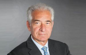 José Arias Travelloop