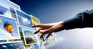 Compra online agencias de viajes