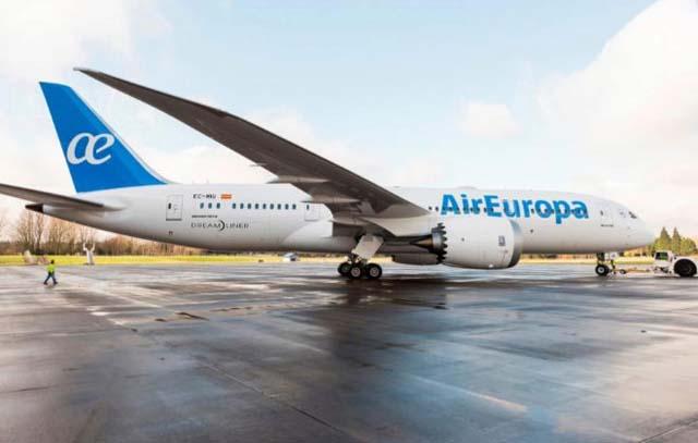 Air europa no m s 902 meet in - No mas 902 santander ...
