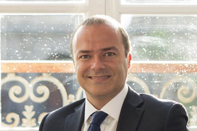 Augusto Hidalgo_Presidente SCB
