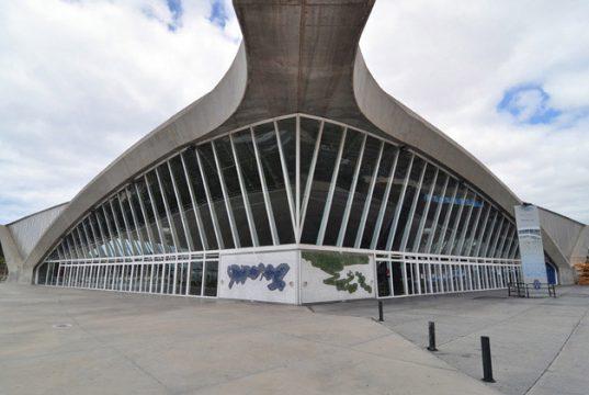 Congreso Internacional Tenerife