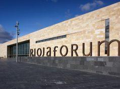 La Rioja_Riojaforum