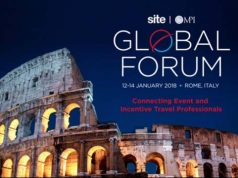 site+mpi global forum