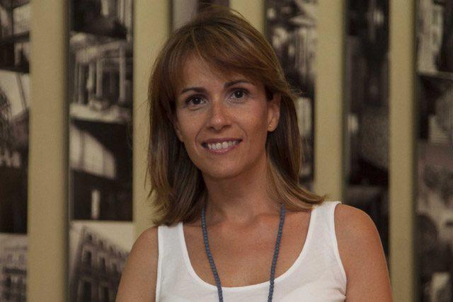 Angeles Moreno_MPI