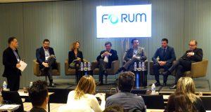 Forum Business Travel tendencias 2018
