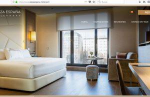 vp plaza españa design nueva web