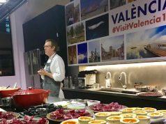 Valencia_Kitchen Club