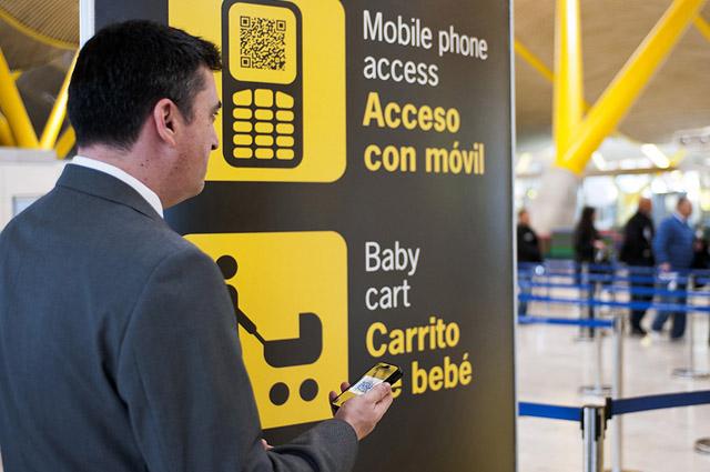 wifi a bordo_Barajas