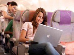 wifi a bordo_Emirates