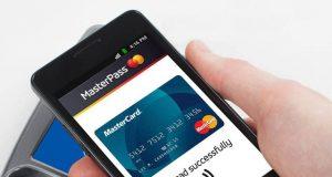 acuerdo mastercard taxecure