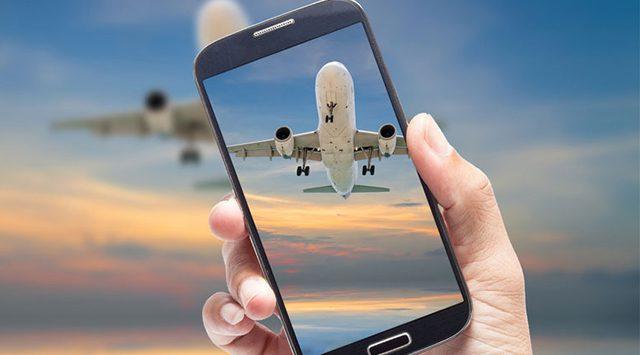 tarifas teléfono viajes