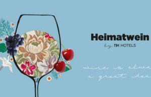 Heimatwein by NH Hotels