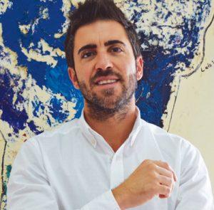 Raul de Gregorio_Conventia