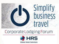 corporate lodging forum