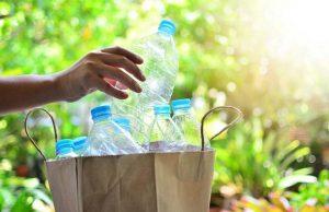 iberostar reducción de plástico en hoteles de España