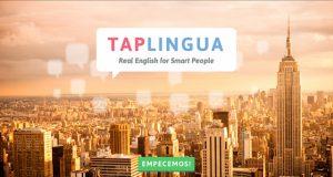 taplingua