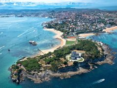 encuentro Travel Advisors Guild Santander