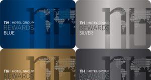 nh rewards