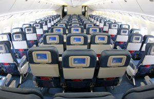 programas fidelidad aerolineas cartrawler