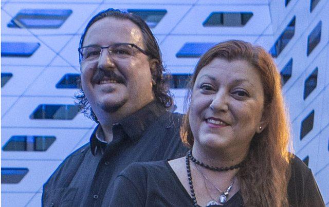 Alex y María_Blueroom