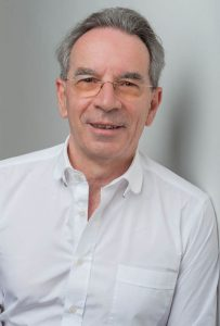 Christian Mutschlechner_Vienna Convention Bureau