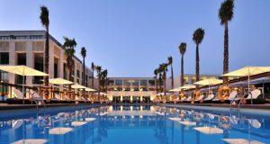 Minor Hotels Anantara Vilamoura Algarve