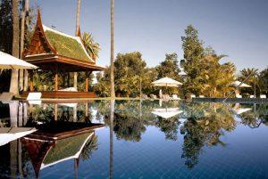 balnearios_Hotel Botánico_jardin