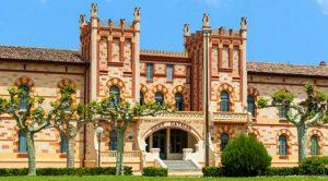 balnearios_Vichy Catalán exterior