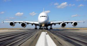 lista negra aerolineas UE
