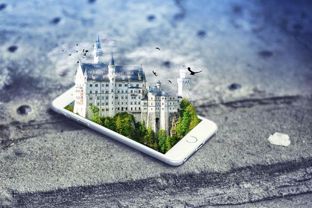 Innovación Business Travel