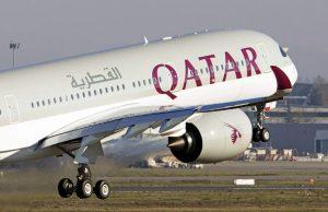 qatar airways nueva ruta a málaga