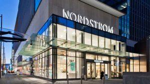 travelshop_nyork_Nordstrom