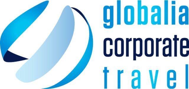 globalia corporate travel