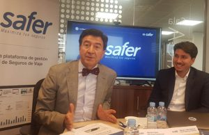 Intermundial_Safer