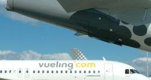 Vueling_avion