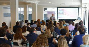 estudio forum business travel amadeus psicología business travel