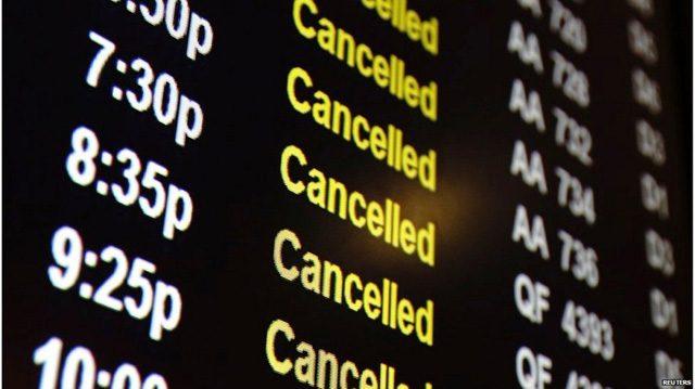 las aerolíneas deberán pagar la comisión del intermediario