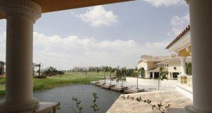 DoubleTree Hilton Murcia