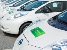 Europcar facilidades cliente corporativo