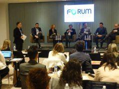 Forum Business Travel Bilbao Valencia