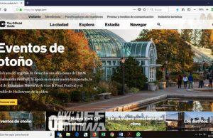 NYC & Company Turismo de Nueva York en español