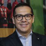 Carlos Torres_Aeromexico