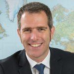 Carsten Hoffmann_Lufthansa