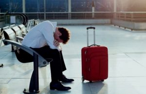 duty of care travel risk management