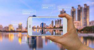 inteligencia artificial viajes corporativos estudio amadeus acave