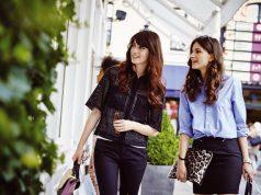 Turismo de compras en España