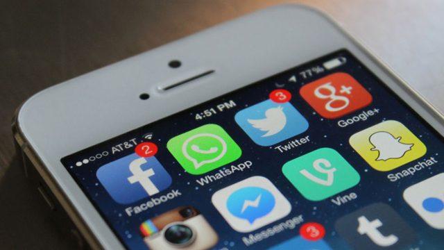 saudia airlines mensajería a bordo whatsapp