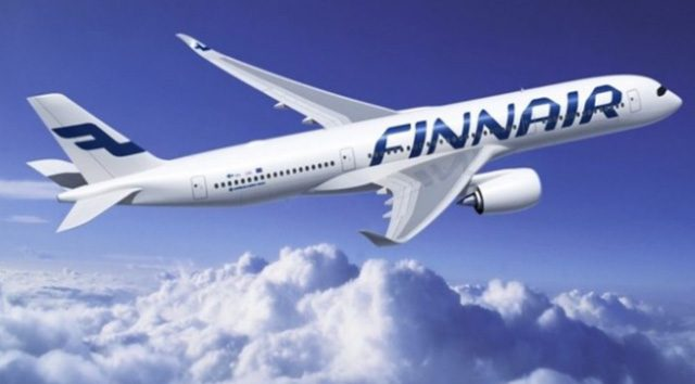Finnair nueva clase premium economy