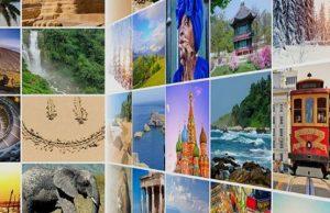 Tourmundial viajes el corte inglés