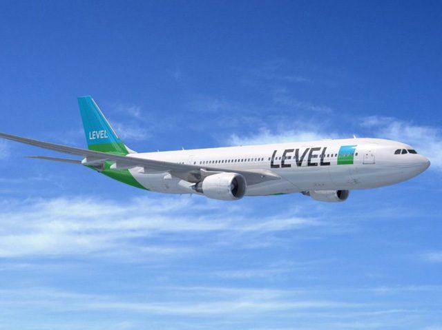 level vuelos barcelona nueva york chile